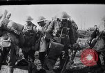 Image of rubber thigh boots France, 1917, second 6 stock footage video 65675029651