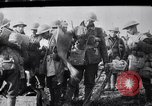 Image of rubber thigh boots France, 1917, second 7 stock footage video 65675029651