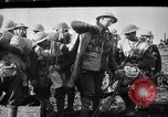 Image of rubber thigh boots France, 1917, second 8 stock footage video 65675029651