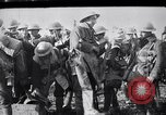 Image of rubber thigh boots France, 1917, second 10 stock footage video 65675029651