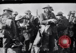 Image of rubber thigh boots France, 1917, second 12 stock footage video 65675029651