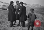 Image of Prince Albert I Belgium, 1917, second 4 stock footage video 65675029655