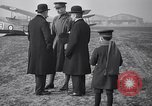 Image of Prince Albert I Belgium, 1917, second 5 stock footage video 65675029655