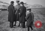 Image of Prince Albert I Belgium, 1917, second 6 stock footage video 65675029655