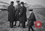 Image of Prince Albert I Belgium, 1917, second 7 stock footage video 65675029655