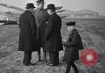 Image of Prince Albert I Belgium, 1917, second 10 stock footage video 65675029655