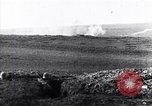 Image of German 21-cm Mörser guns France, 1918, second 4 stock footage video 65675029657