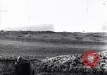 Image of German 21-cm Mörser guns France, 1918, second 7 stock footage video 65675029657