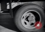 Image of Red Ball Express France, 1945, second 11 stock footage video 65675029665