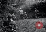 Image of supplies for war front Normandy France, 1944, second 3 stock footage video 65675029667
