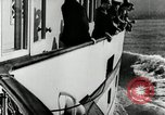 Image of Rhine River steamer Germany, 1936, second 6 stock footage video 65675029676