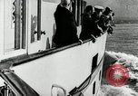 Image of Rhine River steamer Germany, 1936, second 7 stock footage video 65675029676