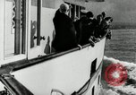 Image of Rhine River steamer Germany, 1936, second 8 stock footage video 65675029676