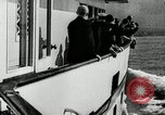Image of Rhine River steamer Germany, 1936, second 9 stock footage video 65675029676