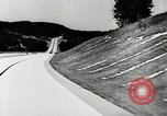 Image of German highways Germany, 1936, second 3 stock footage video 65675029678