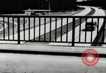 Image of German highways Germany, 1936, second 12 stock footage video 65675029678