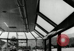 Image of glass observation train Germany, 1936, second 12 stock footage video 65675029679