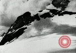 Image of Lufthansa passenger service Germany, 1936, second 3 stock footage video 65675029680
