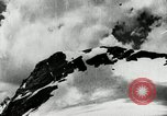 Image of Lufthansa passenger service Germany, 1936, second 4 stock footage video 65675029680