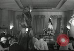Image of fashion show United States USA, 1933, second 3 stock footage video 65675029683