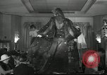Image of fashion show United States USA, 1933, second 4 stock footage video 65675029683