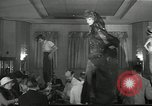 Image of fashion show United States USA, 1933, second 5 stock footage video 65675029683