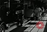 Image of Various Ford truck styles United States USA, 1932, second 2 stock footage video 65675029689