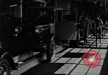 Image of Various Ford truck styles United States USA, 1932, second 3 stock footage video 65675029689