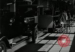Image of Various Ford truck styles United States USA, 1932, second 4 stock footage video 65675029689