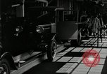Image of Various Ford truck styles United States USA, 1932, second 5 stock footage video 65675029689