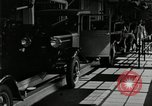Image of Various Ford truck styles United States USA, 1932, second 6 stock footage video 65675029689