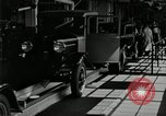 Image of Various Ford truck styles United States USA, 1932, second 8 stock footage video 65675029689