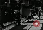 Image of Various Ford truck styles United States USA, 1932, second 9 stock footage video 65675029689