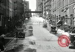 Image of escaping summer heat New York United States USA, 1936, second 6 stock footage video 65675029718