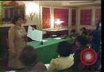 Image of National Plan for Woman Houston Texas USA, 1977, second 10 stock footage video 65675029734