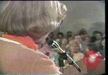 Image of Equal Rights Amendment delegates meeting Houston Texas USA, 1977, second 1 stock footage video 65675029735