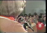 Image of Equal Rights Amendment delegates meeting Houston Texas USA, 1977, second 2 stock footage video 65675029735