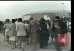 Image of Protest against National Womens Conference Texas United States USA, 1977, second 6 stock footage video 65675029745