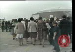 Image of Protest against National Womens Conference Texas United States USA, 1977, second 7 stock footage video 65675029745