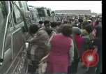 Image of Protest against National Womens Conference Texas United States USA, 1977, second 12 stock footage video 65675029745