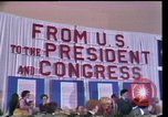 Image of R K Dornan Texas United States USA, 1977, second 2 stock footage video 65675029747