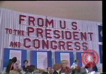 Image of R K Dornan Texas United States USA, 1977, second 5 stock footage video 65675029747