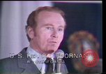 Image of R K Dornan Texas United States USA, 1977, second 11 stock footage video 65675029747