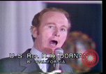 Image of R K Dornan Texas United States USA, 1977, second 12 stock footage video 65675029747