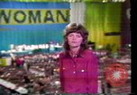 Image of National Women's Conference Houston Texas USA, 1977, second 1 stock footage video 65675029749