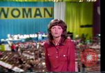 Image of National Women's Conference Houston Texas USA, 1977, second 2 stock footage video 65675029749