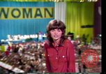 Image of National Women's Conference Houston Texas USA, 1977, second 3 stock footage video 65675029749