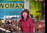 Image of National Women's Conference Houston Texas USA, 1977, second 5 stock footage video 65675029749