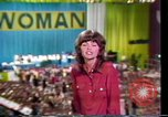 Image of National Women's Conference Houston Texas USA, 1977, second 6 stock footage video 65675029749