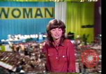 Image of National Women's Conference Houston Texas USA, 1977, second 7 stock footage video 65675029749